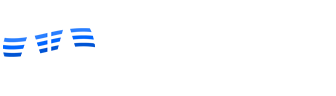 KWW Law offices logo