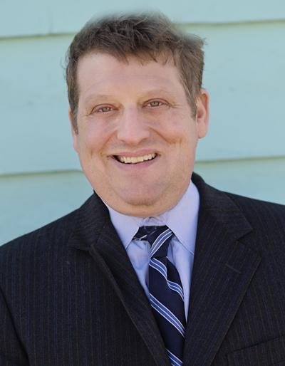 KWW Attorney Brian D. Winters
