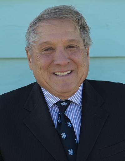 KWW Attorney Nestor A. Winters