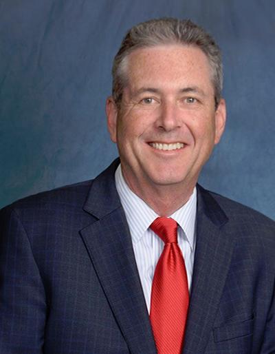 Michael J. Wenning