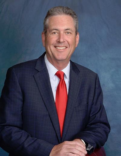 KWW Attorney Michael J. Wenning