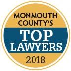 monmouth top lawyers 2018