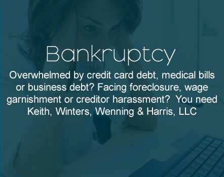 bankruptcy law firm nj
