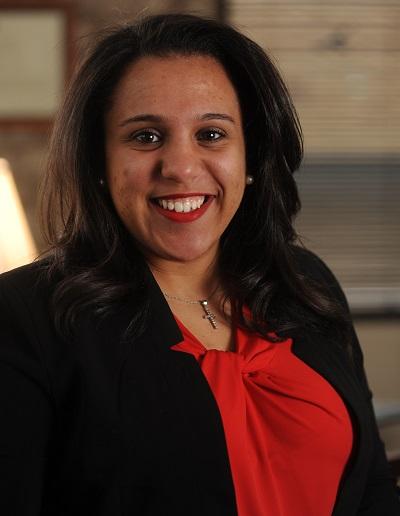 KWW Attorney Marie-Christine Aziz